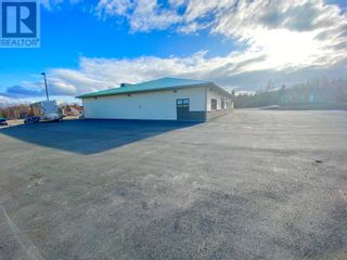Photo 37: 41 Centennial Drive in Lewisporte: Business for sale : MLS®# 1232061