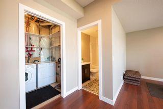 Photo 29: 115 Kincora Heath NW in Calgary: Kincora Row/Townhouse for sale : MLS®# A1124049