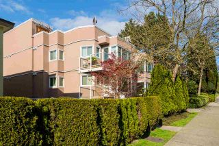 Photo 20: PH1 2245 ETON STREET in Vancouver: Hastings Condo for sale (Vancouver East)  : MLS®# R2161942