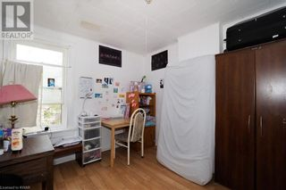 Photo 9: 61 EBY Street S Unit# B in Kitchener: House for sale : MLS®# 40110763