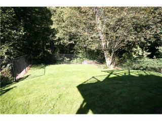 "Photo 18: 13237 239B Street in Maple Ridge: Silver Valley House for sale in ""Rock Ridge"" : MLS®# V1085282"