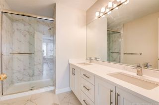"""Photo 18: 63 7500 CUMBERLAND Street in Burnaby: The Crest Townhouse for sale in """"Wildflower"""" (Burnaby East)  : MLS®# R2372290"""