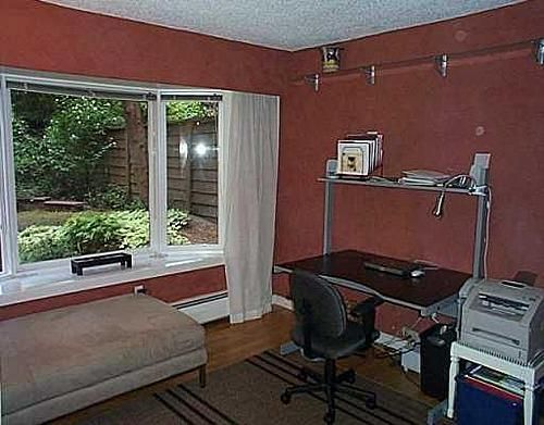 Photo 7: Photos: 102 2320 40TH Ave in Vancouver West: Kerrisdale Home for sale ()  : MLS®# V646054