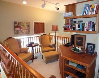 Photo 20: 21013 GREENWOOD Drive in Hope: Hope Kawkawa Lake House for sale : MLS®# R2569755
