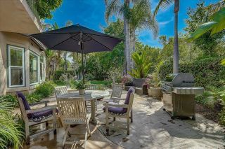 Photo 44: House for sale : 4 bedrooms : 7308 Black Swan Place in Carlsbad
