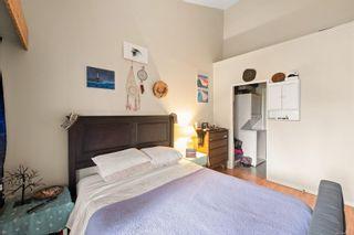 Photo 8: 414 3277 Quadra St in : SE Maplewood Condo for sale (Saanich East)  : MLS®# 883931