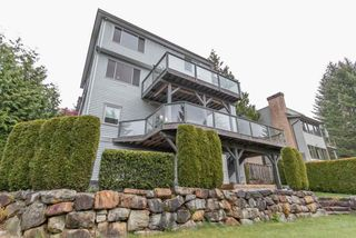 Photo 1: 1003 TOBERMORY Way in Squamish: Garibaldi Highlands House for sale : MLS®# R2572074