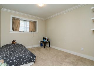 "Photo 15: 6871 196 Street in Surrey: Clayton House for sale in ""Clayton Heights"" (Cloverdale)  : MLS®# R2287647"