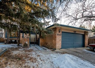 Photo 2: 2307 Lake Bonavista Drive SE in Calgary: Lake Bonavista Detached for sale : MLS®# A1065139