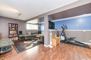 Photo 16: 1629 B Avenue North in Saskatoon: Mayfair Residential for sale : MLS®# SK870947