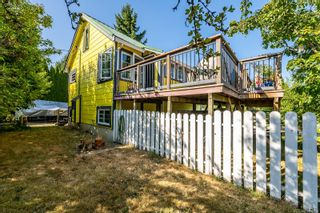 Photo 24: 2666 Willemar Ave in : CV Courtenay City House for sale (Comox Valley)  : MLS®# 883608
