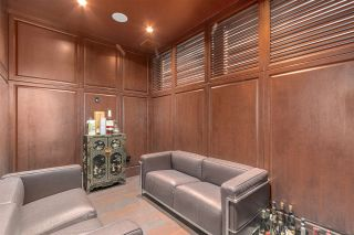 Photo 17: 782 W 22ND AVENUE in Vancouver: Cambie House for sale (Vancouver West)  : MLS®# R2461365