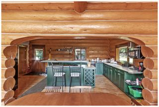 Photo 9: 5150 Eagle Bay Road in Eagle Bay: House for sale : MLS®# 10164548