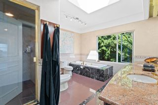 Photo 14: 2102 WESTHILL Place in West Vancouver: Westhill House for sale : MLS®# R2594860