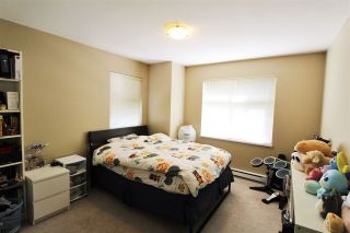Photo 7: 12 8600 NO. 3 ROAD in Richmond: Garden City Townhouse for sale : MLS®# R2561284