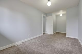 Photo 30: #3, 8115 144 Ave NW: Edmonton Townhouse for sale : MLS®# E4235047