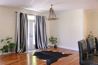 Photo 12: 6443 Fox Glove Terr in Central Saanich: CS Tanner House for sale : MLS®# 882634