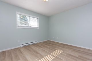 Photo 7: 202 2525 Dingwall St in : Du East Duncan Condo for sale (Duncan)  : MLS®# 857330