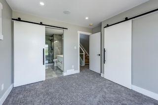 Photo 22: 8805 STRATHEARN Drive in Edmonton: Zone 18 House for sale : MLS®# E4246392