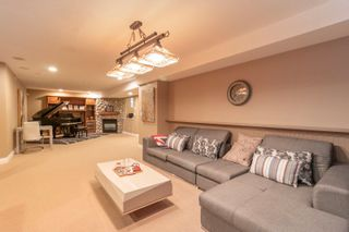 Photo 16: 3353 157A STREET in Surrey: Morgan Creek House for sale (South Surrey White Rock)  : MLS®# R2611309
