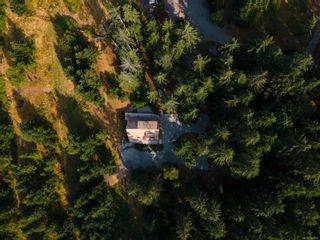 Photo 59: 2773 Yellow Point Rd in : Na Cedar House for sale (Nanaimo)  : MLS®# 851915