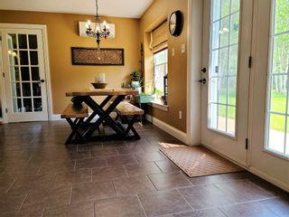 Photo 12: 119 Laybolt Road in Onslow Mountain: 104-Truro/Bible Hill/Brookfield Residential for sale (Northern Region)  : MLS®# 202114465