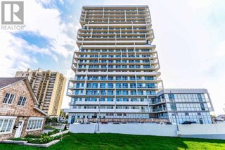 Photo 3: #PH3 -65 SPEERS RD in Oakville: Condo for sale : MLS®# W5367830