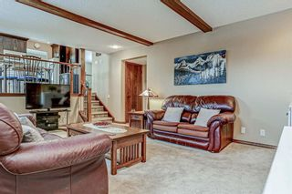 Photo 21: 87 Bermuda Close NW in Calgary: Beddington Heights Detached for sale : MLS®# A1073222