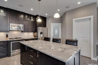 Photo 6: 121A 111th Street West in Saskatoon: Sutherland Residential for sale : MLS®# SK872343