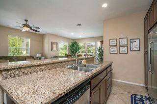 Photo 13: Condo for sale : 3 bedrooms : 2177 Diamondback Court #21 in Chula Vista