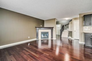 Photo 3: 821 Auburn Bay Boulevard SE in Calgary: Auburn Bay Detached for sale : MLS®# A1064937
