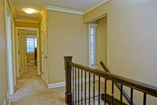 Photo 12: 10 7867 120 STREET in Delta: Scottsdale Townhouse for sale (N. Delta)  : MLS®# R2127194