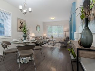 Photo 7: 227 14 Avenue NE in Calgary: Crescent Heights Detached for sale : MLS®# A1019508