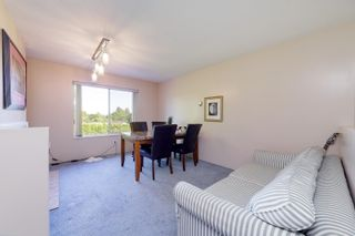 Photo 10: 1182 FRASERVIEW STREET in Port Coquitlam: Citadel PQ House for sale : MLS®# R2593936