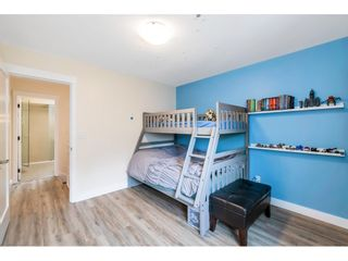 """Photo 24: 9518 WILLOWLEAF Place in Burnaby: Forest Hills BN Townhouse for sale in """"Willowleaf Place"""" (Burnaby North)  : MLS®# R2561728"""