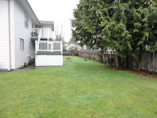 Photo 28: 9168 160A STREET in MAPLE GLEN: House for sale