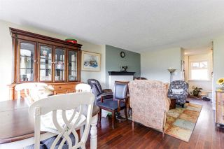 """Photo 5: 6 46085 GORE Avenue in Chilliwack: Chilliwack E Young-Yale Townhouse for sale in """"Sherwood Gardens"""" : MLS®# R2585695"""