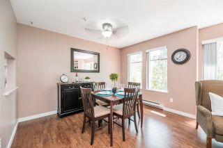 """Photo 11: 69 2450 LOBB Avenue in Port Coquitlam: Mary Hill Townhouse for sale in """"SOUTHSIDE ESTATES"""" : MLS®# R2581956"""