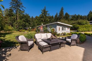 Photo 26: 4978 Old West Saanich Rd in : SW Beaver Lake House for sale (Saanich West)  : MLS®# 852272