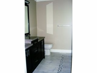 Photo 14: 11417 83A AV in Delta: Scottsdale House for sale (N. Delta)  : MLS®# F1316501