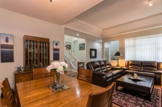 """Photo 14: 122 15500 ROSEMARY HEIGHTS Crescent in Surrey: Morgan Creek Townhouse for sale in """"THE CARRINGTON"""" (South Surrey White Rock)  : MLS®# R2493967"""