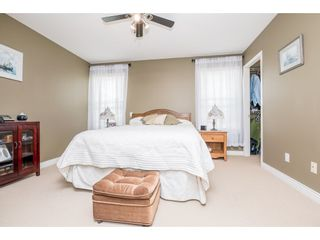 """Photo 11: 4063 CHANNEL Street in Abbotsford: Abbotsford East House for sale in """"Sandyhill"""" : MLS®# R2078342"""