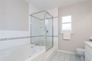 """Photo 11: 9 15099 28 Avenue in Surrey: Elgin Chantrell Townhouse for sale in """"THE GARDENS"""" (South Surrey White Rock)  : MLS®# R2145923"""