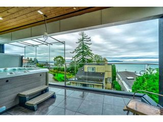 "Photo 38: 1105 JOHNSTON Road: White Rock House for sale in ""Hillside"" (South Surrey White Rock)  : MLS®# R2511145"