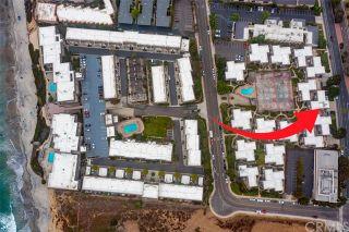 Photo 66: SOLANA BEACH Condo for sale : 2 bedrooms : 884 S Sierra Avenue