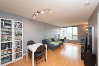 Photo 6: 1107 5189 GASTON Street in Vancouver: Collingwood VE Condo for sale (Vancouver East)  : MLS®# R2622259