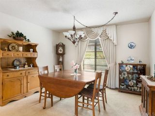 Photo 23: House for sale : 4 bedrooms : 2704 Crownpoint Place in Escondido