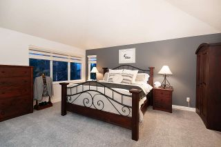 "Photo 19: 58 CLIFFWOOD Drive in Port Moody: Heritage Woods PM House for sale in ""HERITAGE WOODS"" : MLS®# R2536937"