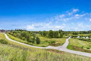 Photo 48: 282 Mountainview Drive: Okotoks Detached for sale : MLS®# A1134197