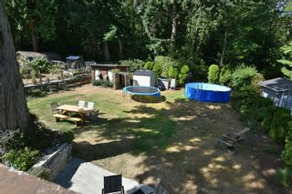 Photo 7: 1012 FIRCREST Road in Gibsons: Gibsons & Area House for sale (Sunshine Coast)  : MLS®# R2608956